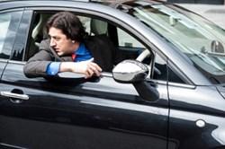 average auto insurance