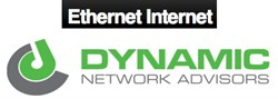 Ethernet Internet.com, a service division of Dynamic Network Advisors