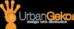 Web Design Orange County