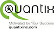 Quantix Named to Inc. Magazine's Build 100