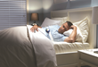 CleveMed Awarded Sleep Diagnostic Services Agreement with Premier,...