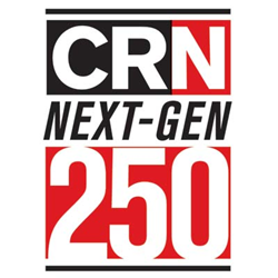 Consuro Managed Technology earns spot in 2014 CRN Next-Gen 250 list