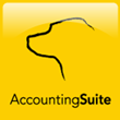 AccountingSuite Presents Foxhound Release at Midwest Accounting &...