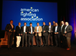 Nesora receives top industry LED award