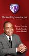 Wealthy Investor Trade School Membership Doubles