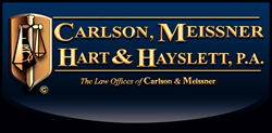 clearwater criminal defense lawyers