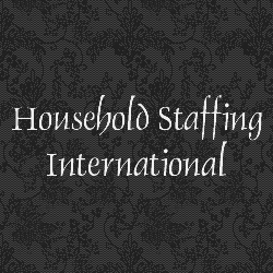 household-staffing-agency