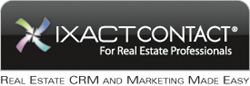 IXACT Contact Real Estate Contact Management System