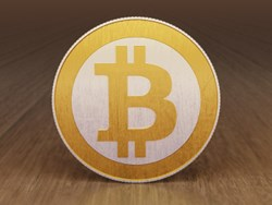 Digital Currency: BitCoin