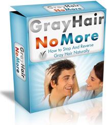 gray hair treatment how gray hair no more