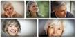 gray hair treatment gray hair no more can
