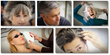 gray hair treatment gray hair no more help