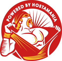 "Hulk Hogan Announces Launch of Website Hosting Company, ""Hostamania"""