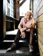 Fairfield Theatre Company Welcomes Legendary Blues Performer John...