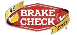 brake repair, auto repair, oil change, shocks and struts, austin and san antonio