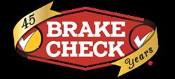 brake repair, auto repair, oil change, shocks and struts, austin and san antonio