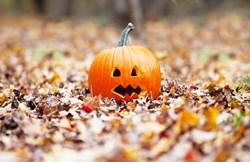 October Half Term Breaks at Superbreak