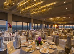Downtown Denver Meeting and Event Space