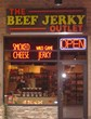 Beef Jerky Outlet Gatlinburg