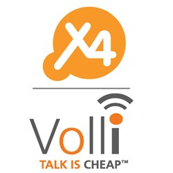 Volli Communications-X4 Solutions