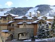 The Antlers at Vail hotel is guaranteeing snow and ski season fun.
