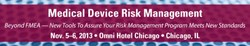 MD Risk Mgmnt Banner