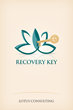 Making Behavioral Changes Last with the Recovery Key App 1.2:...