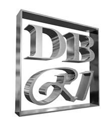 David Birnbaum / Rare 1
