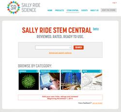 STEM resources, STEM education, science teaching tools