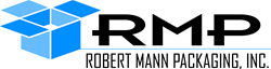 Robert Mann Packaging, Salinas CA is a manufacturer of corrugated fiberboard products.
