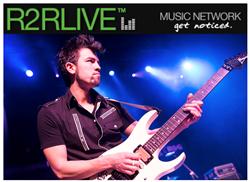 Music videos, merchandise, live music, mtv, vh1, shoppable videos