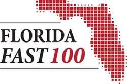 Florida Fast 100 List Gotham Cigars Ranked #64