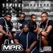"Coast 2 Coast Mixtapes Presents ""Chained Freedom"" Mixtape by MPR"