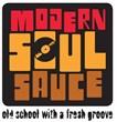 Modern Soul Sauce Radio Show