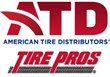 """Tire Pros Opens Two New """"Tread Town"""" Boundless Playgrounds for Children of All Abilities"""