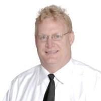 Bob Fischer, President & CEO, ADSI, Inc.