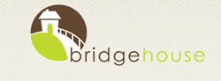 Bridge House Boulder