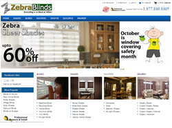 Cheap blinds, Blinds, Shades, Cheap Shades, Shutters, Cheap Shutter, Drapes, Window Treatments