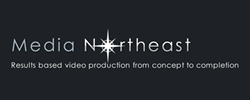 maine video production company