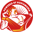 "Tag Team Between Hulk Hogan's ""Hostamania"" and cPanel Poised to Shake..."
