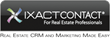 IXACT Contact Adds Social Media Share Buttons to Its Real Estate...