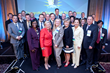 T.E.N. Announces Nominees for the 2015 ISE® West Awards