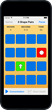 Acuity Games: Concentration