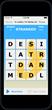 Acuity Games: Word Hunt