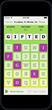 Acuity Games: Word Warrior