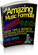 """Music Business Management 