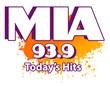 WMIA 93.9