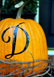 Halloween crafts,halloween decor,pumpkin decor,pumpkin carving alternatives,pumpkin decorating,pumpkin carving,jack-o-lanterns
