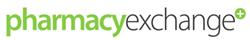 PointClickCare Pharmacy Exchange