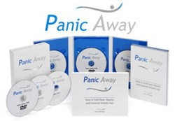 Panic Away Reviews